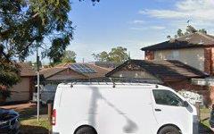 Unit 5/88 Eldridge Road, Condell Park NSW