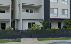20/80-82 Lucas Avenue, Moorebank NSW
