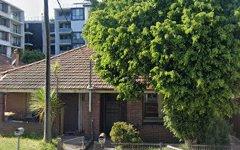 57 Bonar Street, Arncliffe NSW