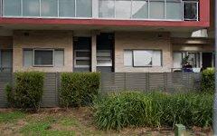 AG07/40-50 Arncliffe Street, Wolli Creek NSW