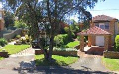 2 Keevin Street, Roselands NSW