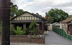 13 Mawson Street, Bardwell Valley NSW