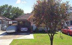 7 Glamis Street, Kingsgrove NSW