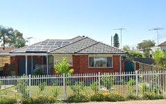 112 Hill Road, Lurnea NSW