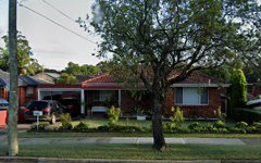 1/59 Bullecourt Ave, Milperra NSW