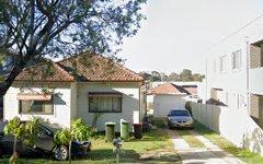 19 Napoli Street, Padstow NSW