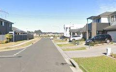10 Landholder Road, Carnes Hill NSW