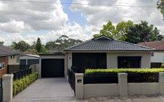 43 Eva Street, Roselands NSW
