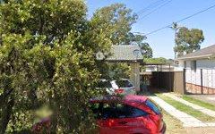 18 Catherine Avenue, Lurnea NSW