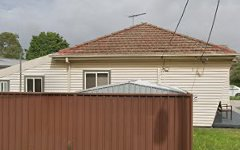 2 Junction Road, Moorebank NSW
