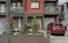 79a Turvey Street, Revesby NSW