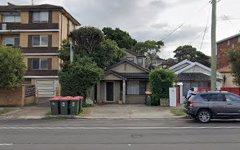 72 Maroubra Road, Maroubra NSW