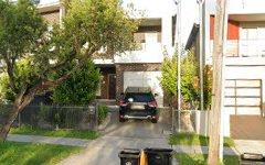 46 Amiens Avenue, Milperra NSW