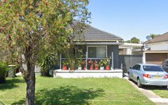 8 Russell Street, Riverwood NSW