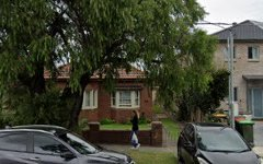 705/101-11 Maroubra Road, Maroubra NSW