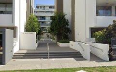 319/82 Bay Street, Botany NSW
