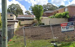 2 Woodlands Ave, Narwee NSW