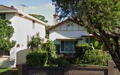 57 Westminster Street, Bexley NSW