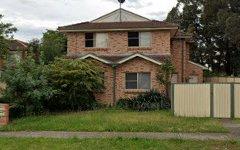 1/18 Gwandalan Road, Padstow NSW