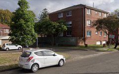 604/55 Holloway street, Banksmeadow NSW