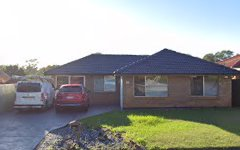 11 Denison Avenue, Lurnea NSW