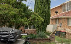 12 Vincents Avenue, Arncliffe NSW