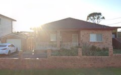 26 Ashcroft Avenue, Casula NSW
