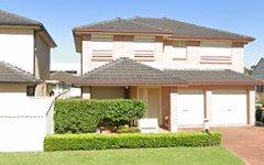 15 Kenny Avenue, Casula NSW