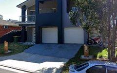 3A Mactier Avenue, Milperra NSW