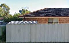 2 Larbert Place, Prestons NSW