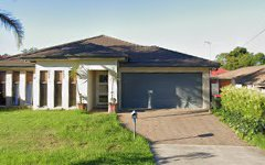 36 Fitzpatrick Crescent, Casula NSW