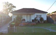 36B Ashcroft Avenue, Casula NSW