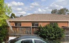 3 Jasper Court, Prestons NSW