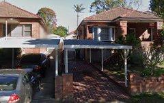 32 Warraroong Street, Beverly Hills NSW