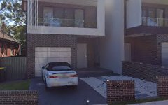 9 Tarrilli St, Beverly Hills NSW