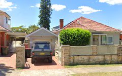 11 Tancred Avenue, Kyeemagh NSW