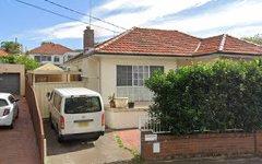 52 Smith Street, Eastgardens NSW