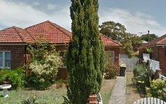 28 Tierney Avenue, Eastgardens NSW