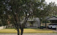 95 Walder Road, Hammondville NSW