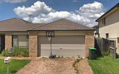 10 Milan Street, Prestons NSW