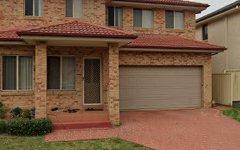 4 Figtree Avenue, Casula NSW