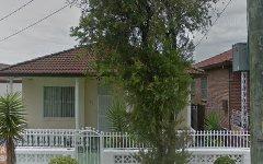 72 Cameron Street, Rockdale NSW