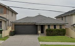 149 Cedar Road, Casula NSW