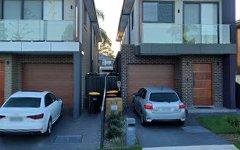 42 Derna Road, Holsworthy NSW