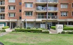 41 George Street, Rockdale NSW
