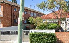 6/167 Bestic Street, Brighton-Le-Sands NSW