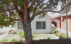 16 Larkhill Ave, Riverwood NSW
