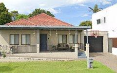 9 Mc Intyre Avenue, Brighton-Le-Sands NSW