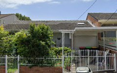 17 Mciver Place, Maroubra NSW