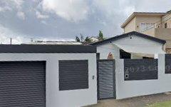 39 Meagher Avenue, Maroubra NSW